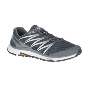 Men's Merrell Bare Access XTR