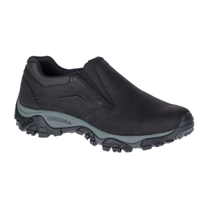 Men's Merrell Moab Adventure Moc