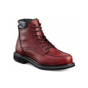 Men's Red Wing SuperSole 202