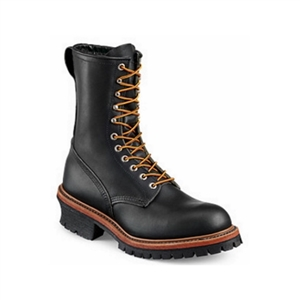 Men's Red Wing LoggerMax 218
