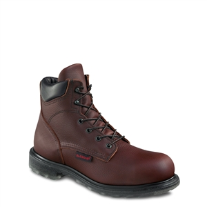 Men's Red Wing SuperSole 2.0 606