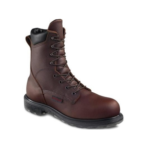 Men's Red Wing 608