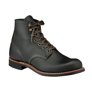 Men's Red Wing Blacksmith 3345