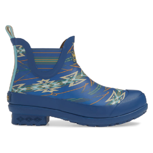 Pendleton Heritage Starwatchers Chelsea Boot
