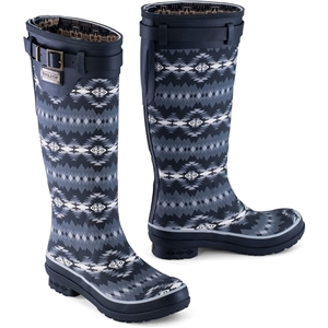 Pendleton Heritage Papago Park Tall Boot