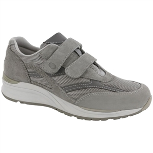Men's SAS JV Mesh Gray