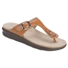 Women's SAS Sanibel Caramel