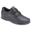 Men's SAS VTO Black