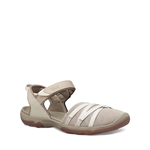 Women's Teva Tirra CT Plaza Taupe