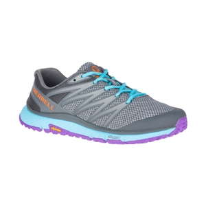 Women's Merrell Bare Access XTR