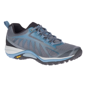 Women's Merrell Siren Edge 3 WP