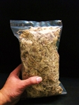 New Zealand AAA Sphagnum Moss