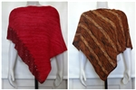 Sparkling Merino Cloud Shawl Kits