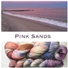Artyarns Inspirations Pink Sands