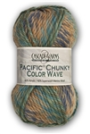 Cascade Yarns Pacific Chunky Color Wave