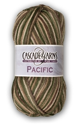 Cascade Pacific Multi