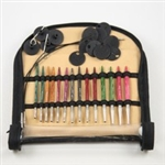 "Dreamz Special 16"" Interchangeable Knitting Needle Set"