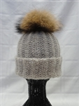 French Topper Hat