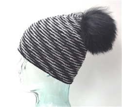 Optical Illusion Hat Kit