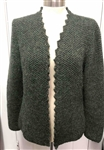GY On Point Cardigan GY124