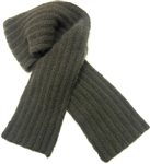 488A Cashmere Light Scarf
