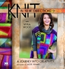 Knit in New Directions - Myra Wood