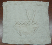 2018 LYS Knitting Basket Pattern