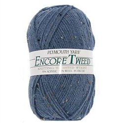 Encore Tweed