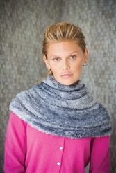 Arctic Dreams Cowl Kit