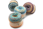 Trendsetter Yarns Streamers