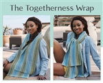 TSY Togetherness Wrap Kit
