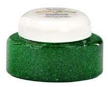 Magic-Zymes Odor Removing Gel<br>4 oz jar