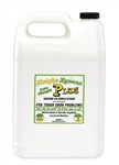 Magic-Zymes Plus Odor Remover - 1 gallon bottle