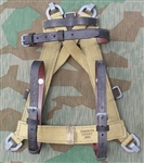 A Frame Assault Pack