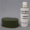 German WWII Tarnen Grün (Camouflage Green) Spray Paint
