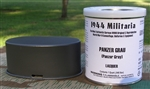 German WWII Panzer Gray 1 Quart Paint