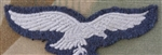 Reproduction German WWII Luftwaffe Breast Eagle
