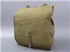 Original German WWII Tornister Backpack