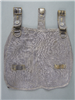 Original German WWII Luftwaffe Breadbag