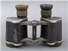 Original German WWII 6 x 30 Binoculars