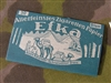 Original WWII German Efka Cigarette Rolling Papers