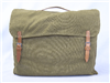 Original German WWII Clothing Bag (Kleidersack)
