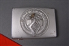 Original Hitler Jugend Belt Buckle