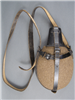 Original German WWII Unissued ALL Matching Very Early Medical Canteen