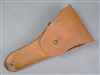 Original US WWII 1911 Leather Holster