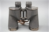 Original US WWII 7x50 Binoculars Made By Bausch & Lomb & Dated 1943