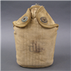 Original US WWI Canteen Dated 1916 & 1918