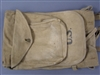 Original US WWI M1910 Haversack