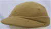 Original US WWII M1941 Jeep Cap