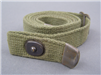 Original US Post WWII M1 Carbine Web Sling